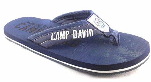 Camp David CCU55558231 Violett