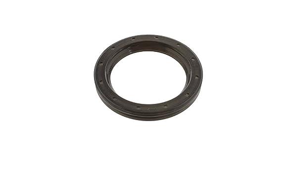 Wellendichtring Automatikgetriebe für Automatikgetriebe FEBI BILSTEIN 34817