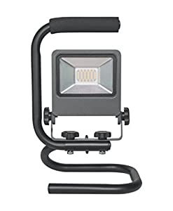 Projecteur de chantier – Comparer les prix des Projecteur de ... 864ad0f7f36f