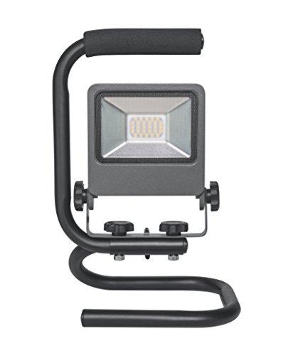 1440 Farbe Licht (Osram LED Worklight Arbeitslicht, für Außenanwendungen, Kaltweiß, 170, 0 mm x 175, 0 mm x 275, 0 mm)