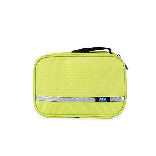 waterproof-toiletry-bag-travel-cosmetic-case-hanging-makeup-pouch-wash-bag-for-menwomen-by-myciecoo