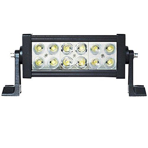 fuskang-36w-dellautomobile-led-di-illuminazione-della-lampada-di-funzionamento-led-light-bar-doppia-