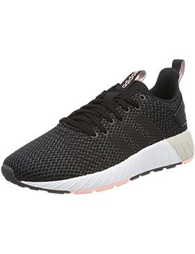 adidas Damen Questar BYD Sneaker