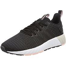 offer discounts on feet images of hot new products Suchergebnis auf Amazon.de für: adidas questar damen