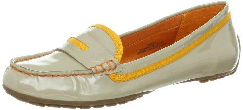 isaac-mizrahi-new-york-womens-prisha-ballet-flattaupe-orange65-m-us