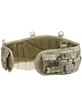 CONDOR 241-008-S Gen 2 Battle Belt MultiCam Small