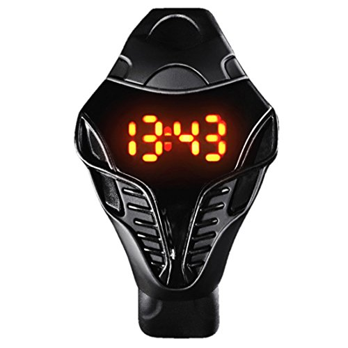 byd-mens-creative-cobra-snake-head-shape-led-electronic-watches-silicone-personalized
