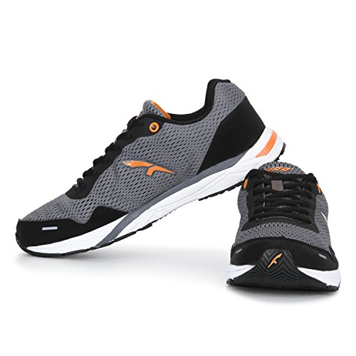 680985b63427 8% OFF on Furo (By Red Chief) Men s Running Shoes on Amazon ...