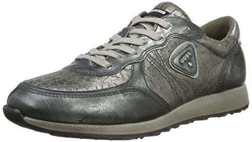 ecco-sneak-ladies-zapatillas-para-mujer-gris-alusilver-warm-grey-alusilver50149-39-eu