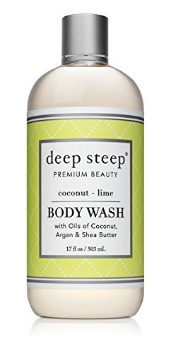 Bath & Body 2x Deep Steep 100% Organic Usda Nails Skin Hair Vegan Gluten Free Overall Care