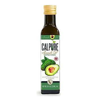 CalPure Aceite Extra Virgen...