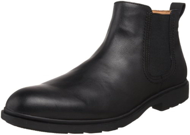 Sebago DRAKE B22700 Herren Chelsea Boots