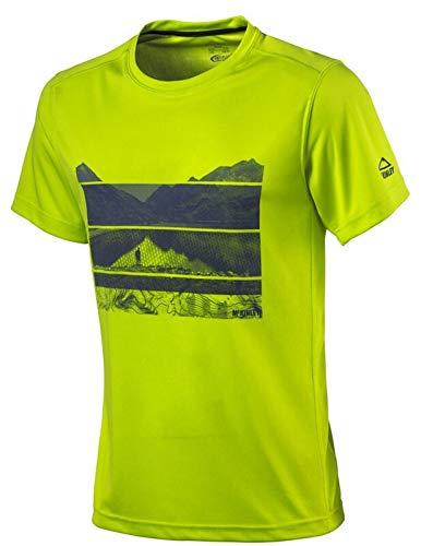 McKINLEY H-T-Shirt Raffa - M