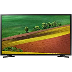 "SAMSUNG UE32N4002AK TV LED 32"" HD DVB-T2 HD HDMI USB"