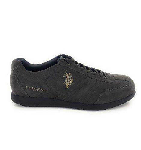 zapatillas-us-polo-assn-omega-color-gris-talla-44