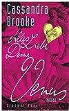Alles Liebe, Deine Venus. Roman ; 342619323X bei Amazon kaufen