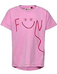 Suchergebnis auf Amazon.de für  glitzer oberteile - Baby  Bekleidung dd465623bd