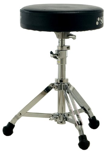 Sonor DT270