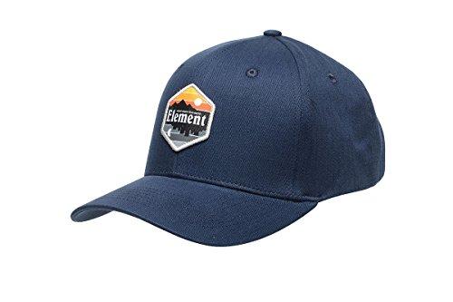 Element Camp II Cap - One Size