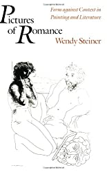 Pictures of Romance (Paper)