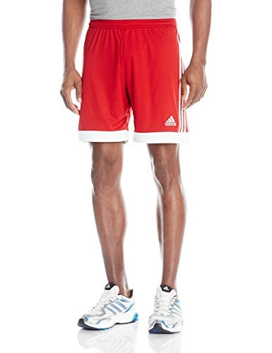 Adidas Performance Men S Tastigo 15 Shorts