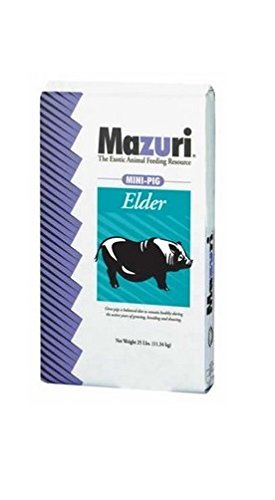 mazuri-mini-pig-elder-poultry-food-complete-nutrition-supplements-minerals-25lbs