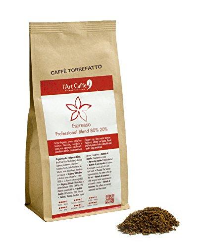 lart-caffe-caffe-espresso-professional-blend-80-20-miscela-arabica-e-robusta-macinato-moka-coltivazi