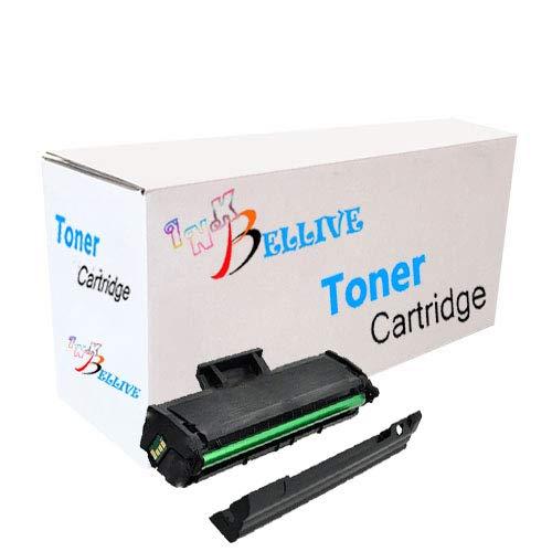 Toner Compatibile per Samsung BL-MLT-D111L Xpress M2022 M2022W M2070 M2070W M2070F M2070FW M2026 M2026W SL-M2020 M2020W, 18000 pagine.