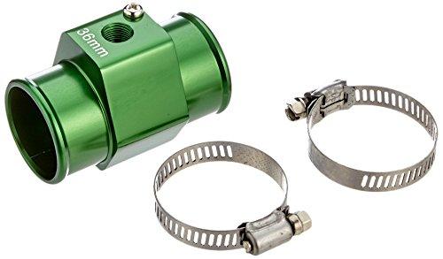 Raid HP 660404 Adapter für Wassertemperaturanzeige 36 mm