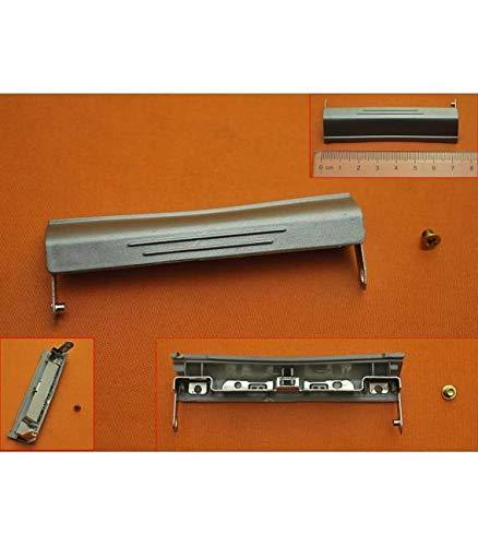 Portatilmovil - Festplattenabdeckung für Dell Latitude D620 D630 0MF267 MF267