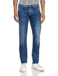 Gas 351312 Jeans Man