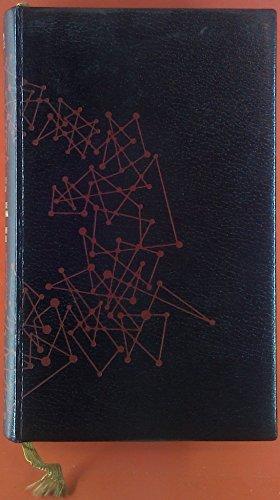 Der rote Kimono - Die Büchse der Pandora - Ein Schritt ins Leere, BAND 5