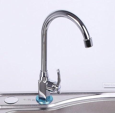 Nouveau contrat d'un robinet d'eau Lavabo Cuisine Salle de bain Baignoire Lavabo Robinet BBHYY