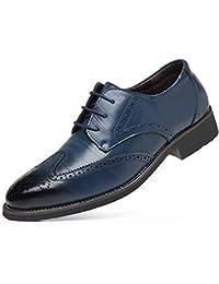Amazon.it  scarpe eleganti uomo - 708526031   Scarpe  Scarpe e borse 2967afddf9c