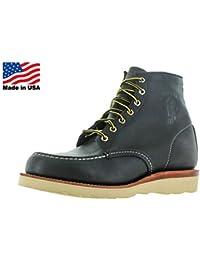 Suchergebnis auf Amazon.de für  vibram - Stiefel   Herren  Schuhe ... c5ed787efa
