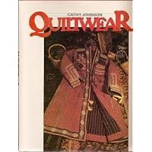 Quiltwear