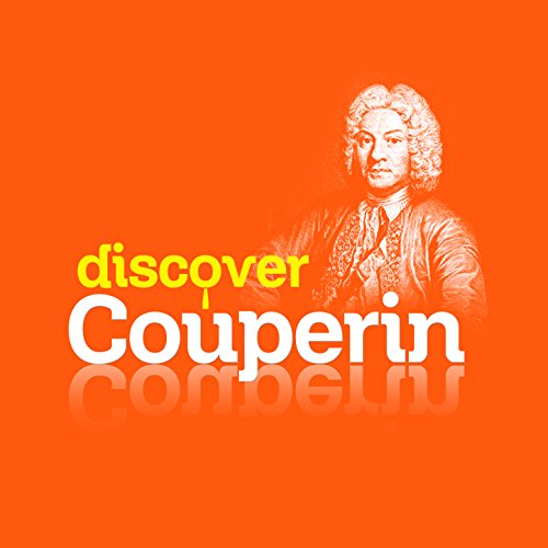 Discover Couperin
