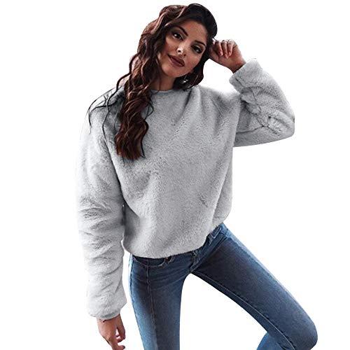 Maglione Donna Manica Lunga Moda Mantelle Giacca Cappotto Cardigan Irregolare Scollo V Maglioni di Maglia Maglieria Knitted Pullover Tops Elegante Autunno Inverno