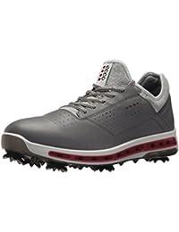 ECCO Men's Golf Cool Shoes