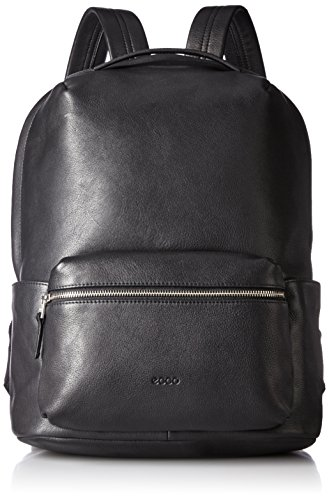 ecco-gordon-backpack-borsa-a-zainetto-uomo-nero-black-15x44x30-cm-l-x-h-x-d