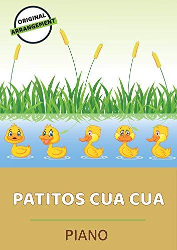 Patitos Cua Cua por traditional