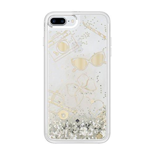 kate-spade-new-york-liquid-glitter-clear-case-funda-for-funda-iphone-7-plus-gold-favorite-things
