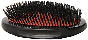 Mason Pearson Sb2m Pure Bristle Sensitive Military Hair Brush