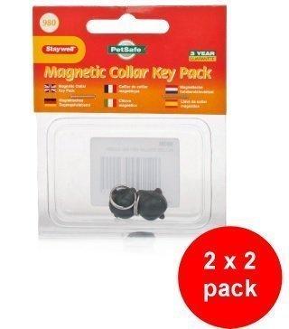 staywell-980-collar-key-2-x-2-pack-4-spare-keys