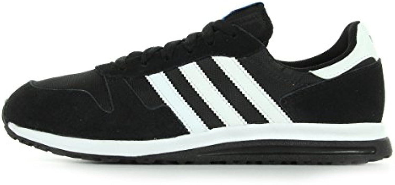 adidas sl formateurs street m19150, formateurs sl - ue 39 1 / 3 98124d