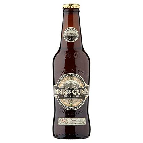 innis-y-gunn-ron-barril-de-330-ml