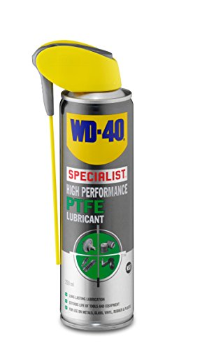 wd40-high-performance-ptfe-lubricant-250ml