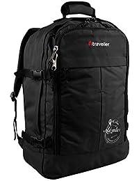 Suchergebnis auf für: handgepäck rucksack 55x40x20