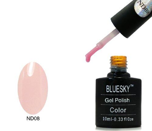 gel-bluesky-polaco-nude-10-ml