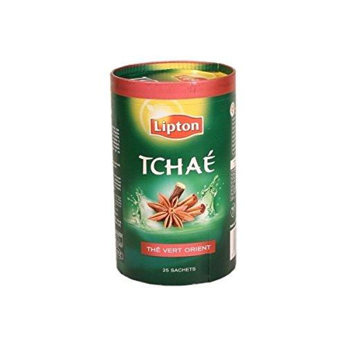 lipton-tchae-the-vert-orient-lipton-25-sachets-50g